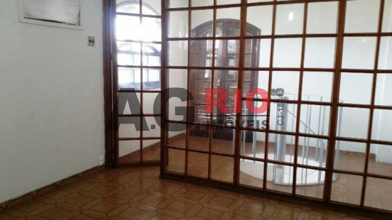 IMG-20170418-WA0036 - Cobertura Rio de Janeiro, Madureira, RJ À Venda, 3 Quartos, 49m² - VVCO30010 - 16