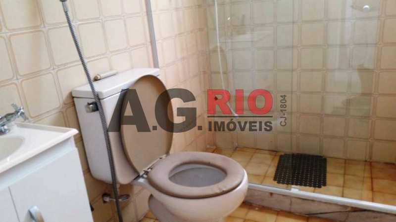 IMG-20170418-WA0037 - Cobertura À Venda - Rio de Janeiro - RJ - Madureira - VVCO30010 - 10