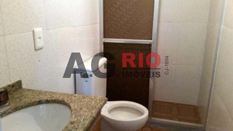 IMG-20170418-WA0039 - Cobertura À Venda - Rio de Janeiro - RJ - Madureira - VVCO30010 - 9