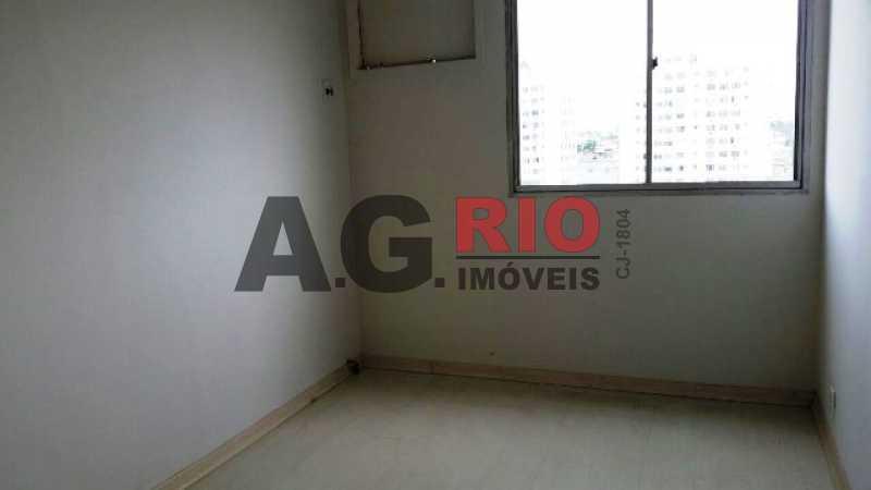 IMG-20170418-WA0040 - Cobertura Rio de Janeiro, Madureira, RJ À Venda, 3 Quartos, 49m² - VVCO30010 - 5