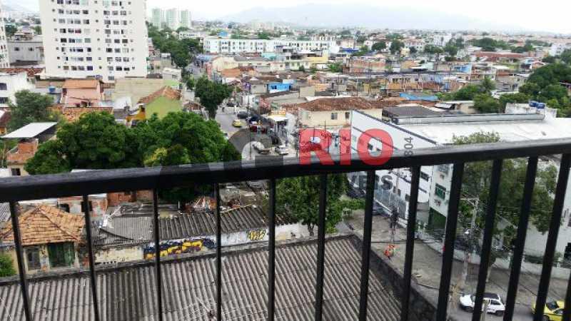 IMG-20170418-WA0041 - Cobertura À Venda - Rio de Janeiro - RJ - Madureira - VVCO30010 - 13
