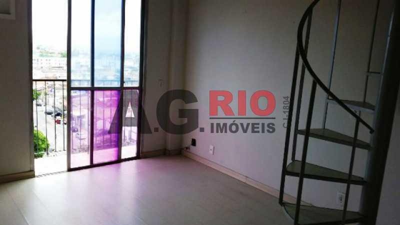 IMG-20170418-WA0042 - Cobertura Rio de Janeiro, Madureira, RJ À Venda, 3 Quartos, 49m² - VVCO30010 - 15