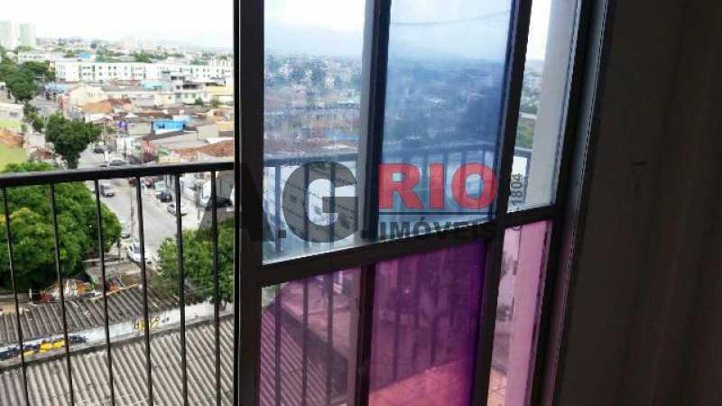 IMG-20170418-WA0043 - Cobertura Rio de Janeiro, Madureira, RJ À Venda, 3 Quartos, 49m² - VVCO30010 - 11