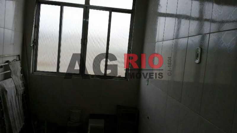 IMG-20170418-WA0044 - Cobertura À Venda - Rio de Janeiro - RJ - Madureira - VVCO30010 - 8