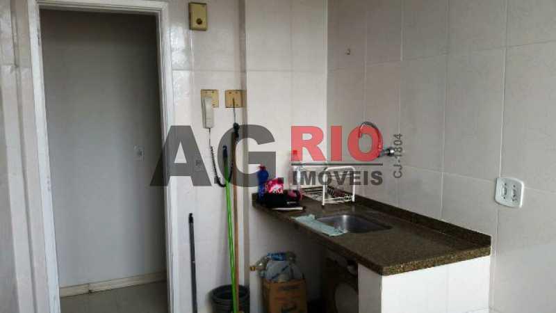 IMG-20170418-WA0045 - Cobertura Rio de Janeiro, Madureira, RJ À Venda, 3 Quartos, 49m² - VVCO30010 - 7