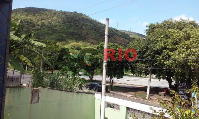 20170419_104258 - Casa À Venda - Rio de Janeiro - RJ - Jardim Sulacap - AGT73495 - 5