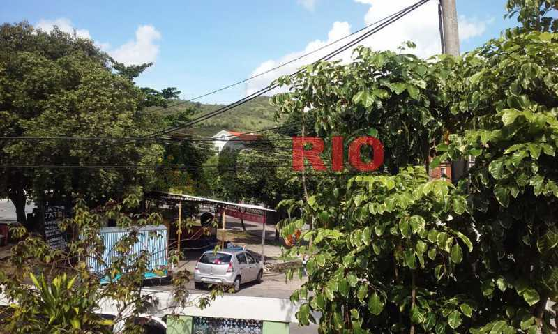20170419_104301 - Casa À Venda - Rio de Janeiro - RJ - Jardim Sulacap - AGT73495 - 6