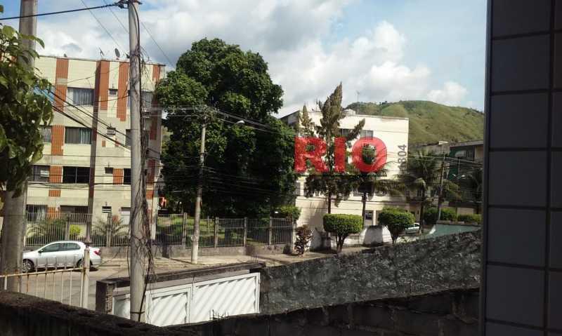 20170419_104304 - Casa À Venda - Rio de Janeiro - RJ - Jardim Sulacap - AGT73495 - 7