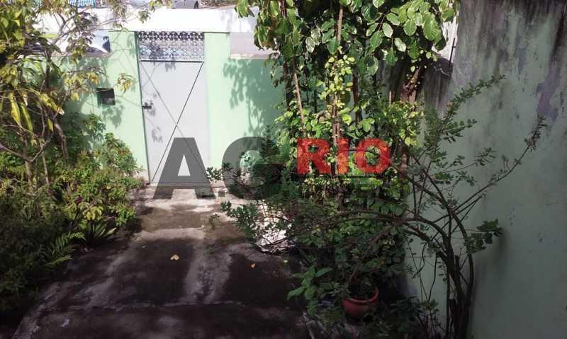 20170419_104308 - Casa À Venda - Rio de Janeiro - RJ - Jardim Sulacap - AGT73495 - 8