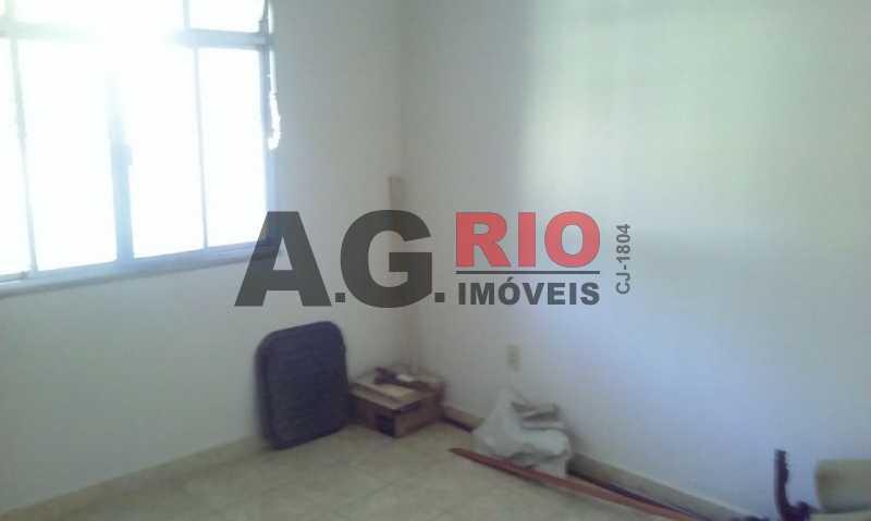 20170419_104320 - Casa À Venda - Rio de Janeiro - RJ - Jardim Sulacap - AGT73495 - 9