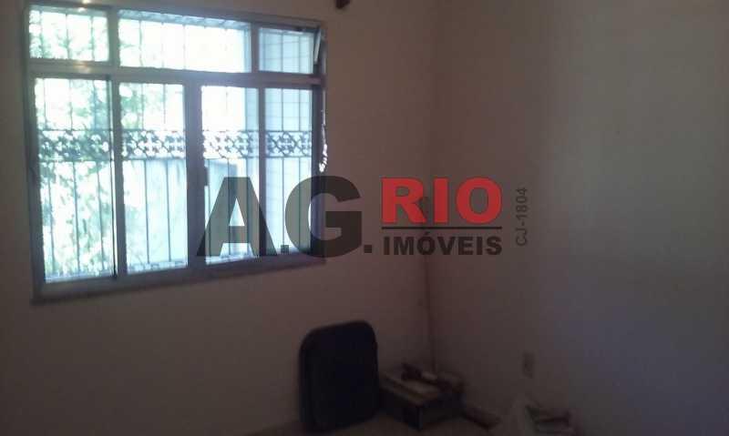 20170419_104336 - Casa À Venda - Rio de Janeiro - RJ - Jardim Sulacap - AGT73495 - 10