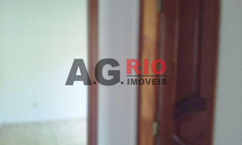 20170419_104354 - Casa À Venda - Rio de Janeiro - RJ - Jardim Sulacap - AGT73495 - 12