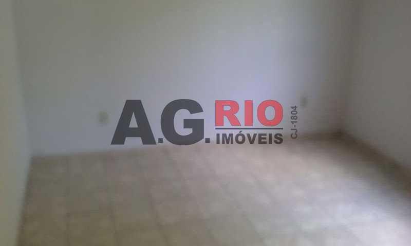 20170419_104505 - Casa À Venda - Rio de Janeiro - RJ - Jardim Sulacap - AGT73495 - 19