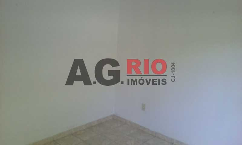 20170419_104514 - Casa À Venda - Rio de Janeiro - RJ - Jardim Sulacap - AGT73495 - 20