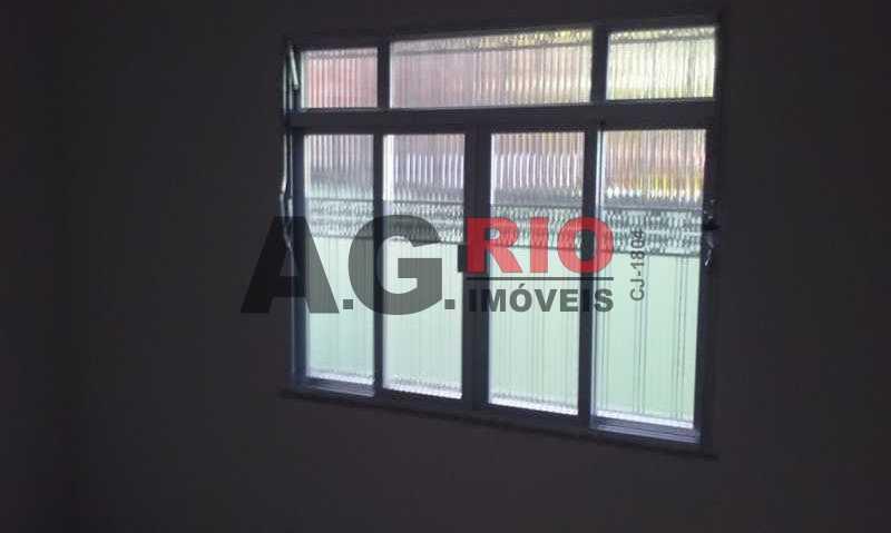 20170419_104541 - Casa Rio de Janeiro, Jardim Sulacap, RJ À Venda, 2 Quartos, 59m² - AGT73495 - 21