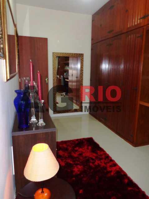 DSC00894 - Apartamento Rio de Janeiro, Todos os Santos, RJ À Venda, 2 Quartos, 70m² - AGV22837 - 11