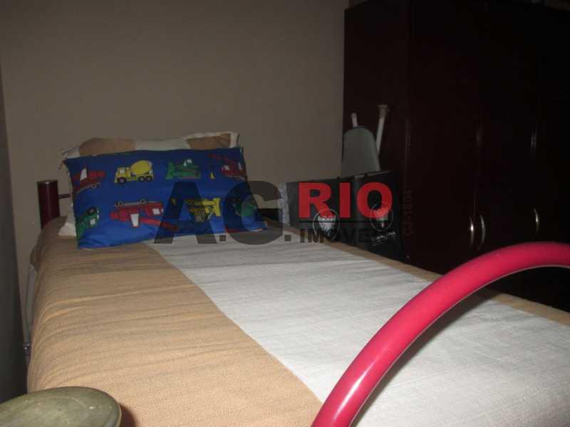 IMG_4443 - Casa 2 quartos à venda Rio de Janeiro,RJ - R$ 590.000 - AGT73498 - 11