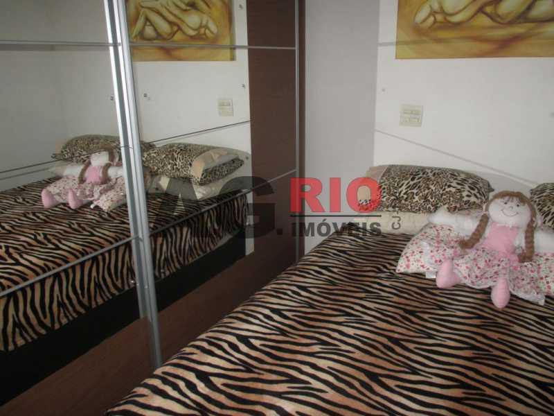 IMG_4448 - Casa 2 quartos à venda Rio de Janeiro,RJ - R$ 590.000 - AGT73498 - 10