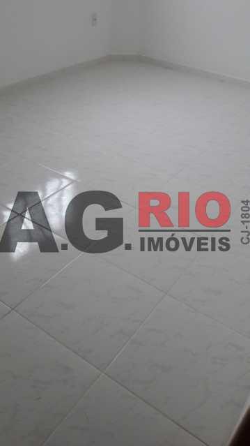 20170429_140624 - Apartamento 2 quartos à venda Rio de Janeiro,RJ - R$ 220.000 - AGV22844 - 16