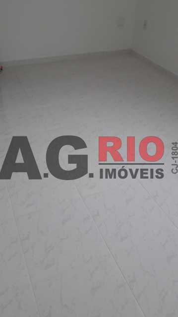 20170429_140638 - Apartamento 2 quartos à venda Rio de Janeiro,RJ - R$ 220.000 - AGV22844 - 18