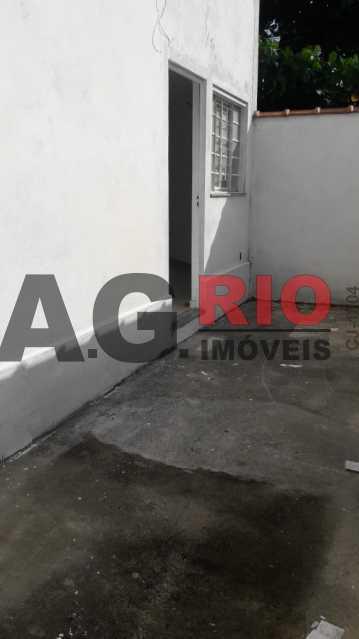 WhatsApp Image 2019-02-15 at 1 - Apartamento À Venda - Rio de Janeiro - RJ - Realengo - AGV22844 - 9