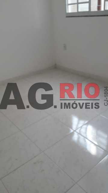 WhatsApp Image 2019-02-15 at 1 - Apartamento À Venda - Rio de Janeiro - RJ - Realengo - AGV22844 - 25