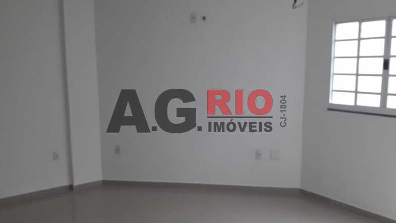 WhatsApp Image 2020-07-20 at 1 - Apartamento 2 quartos à venda Rio de Janeiro,RJ - R$ 220.000 - AGV22844 - 26