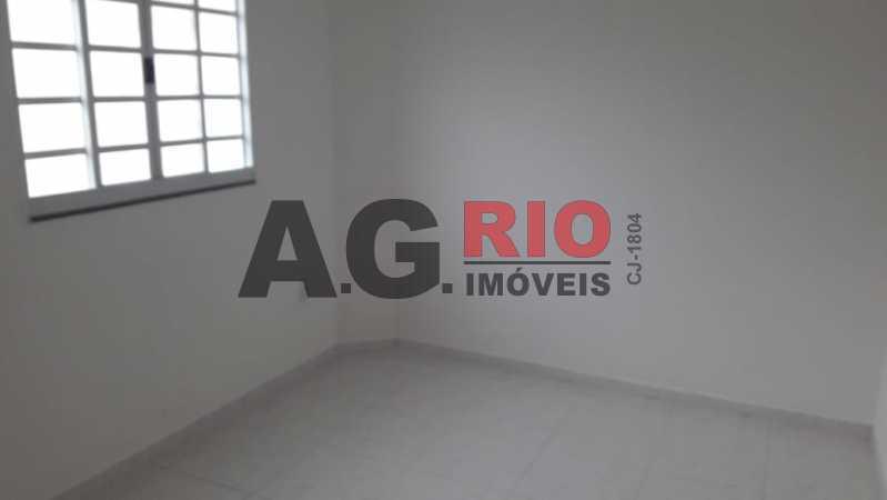 WhatsApp Image 2020-07-20 at 1 - Apartamento 2 quartos à venda Rio de Janeiro,RJ - R$ 220.000 - AGV22844 - 27
