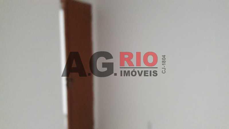 WhatsApp Image 2020-07-20 at 1 - Apartamento 2 quartos à venda Rio de Janeiro,RJ - R$ 220.000 - AGV22844 - 28