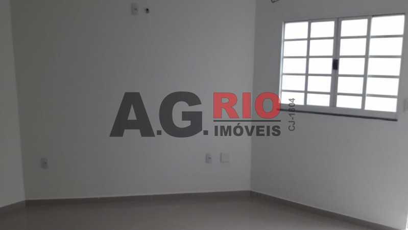 WhatsApp Image 2020-07-20 at 1 - Apartamento 2 quartos à venda Rio de Janeiro,RJ - R$ 220.000 - AGV22844 - 25
