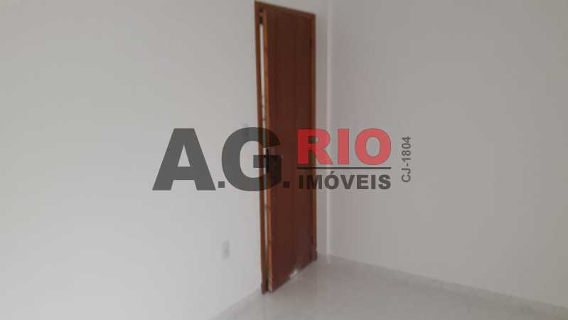 WhatsApp Image 2020-07-20 at 1 - Apartamento 2 quartos à venda Rio de Janeiro,RJ - R$ 220.000 - AGV22844 - 30
