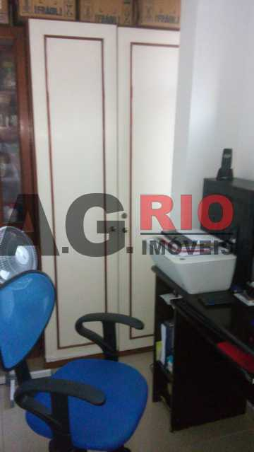 20170503_170355 - Cobertura 3 quartos à venda Rio de Janeiro,RJ - R$ 1.000.000 - AGV60876 - 21