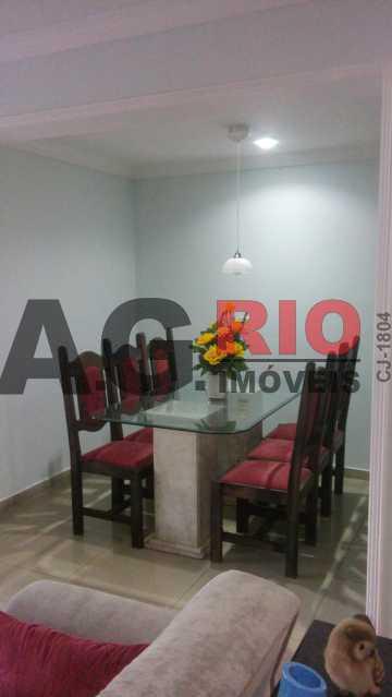 20170503_170450 - Cobertura 3 quartos à venda Rio de Janeiro,RJ - R$ 1.000.000 - AGV60876 - 3