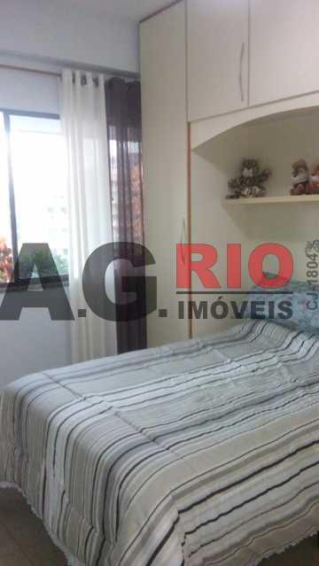 20170503_170814 - Cobertura 3 quartos à venda Rio de Janeiro,RJ - R$ 1.000.000 - AGV60876 - 6