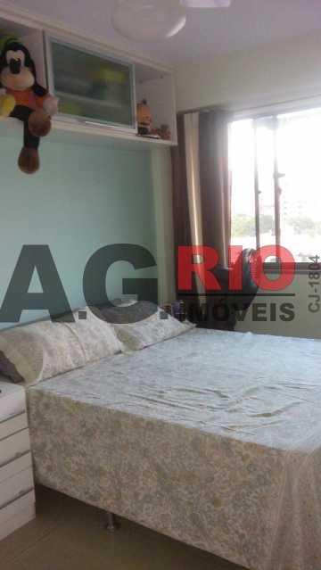 20170503_170900 - Cobertura 3 quartos à venda Rio de Janeiro,RJ - R$ 1.000.000 - AGV60876 - 9