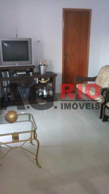 20170503_171108 - Cobertura 3 quartos à venda Rio de Janeiro,RJ - R$ 1.000.000 - AGV60876 - 20