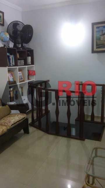20170503_171122 - Cobertura 3 quartos à venda Rio de Janeiro,RJ - R$ 1.000.000 - AGV60876 - 19