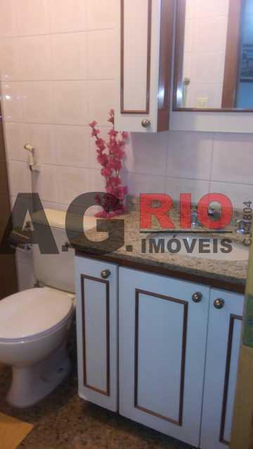 20170503_171200 - Cobertura 3 quartos à venda Rio de Janeiro,RJ - R$ 1.000.000 - AGV60876 - 18