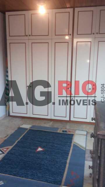 20170503_171337 - Cobertura 3 quartos à venda Rio de Janeiro,RJ - R$ 1.000.000 - AGV60876 - 22