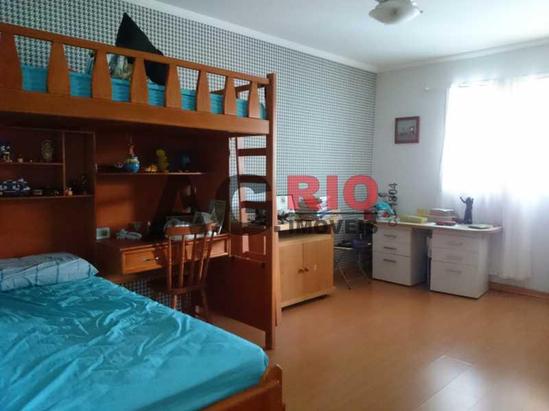 DSC_1939 - Casa 4 quartos à venda Rio de Janeiro,RJ - R$ 1.150.000 - AGV73498 - 17