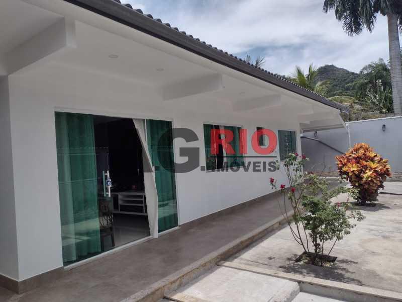 IMG-20210914-WA0006 - Casa em Condomínio 3 quartos à venda Rio de Janeiro,RJ - R$ 1.250.000 - TQCN30005 - 6
