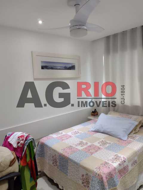 IMG-20210914-WA0014 - Casa em Condomínio 3 quartos à venda Rio de Janeiro,RJ - R$ 1.250.000 - TQCN30005 - 10