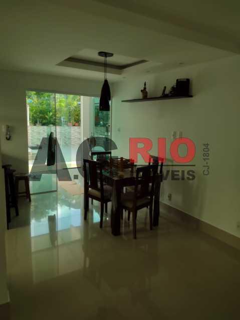 IMG-20210914-WA0018 - Casa em Condomínio 3 quartos à venda Rio de Janeiro,RJ - R$ 1.250.000 - TQCN30005 - 14