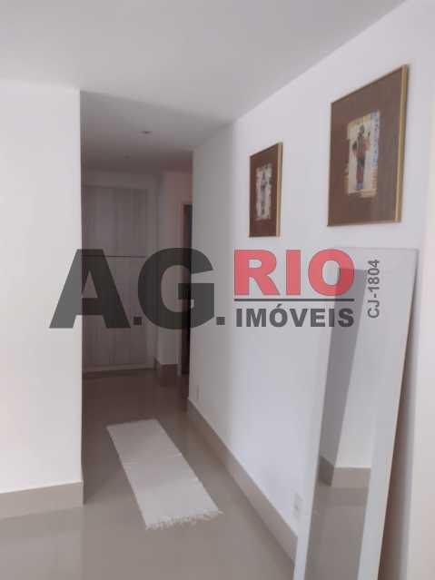 IMG-20210914-WA0019 - Casa em Condomínio 3 quartos à venda Rio de Janeiro,RJ - R$ 1.250.000 - TQCN30005 - 15