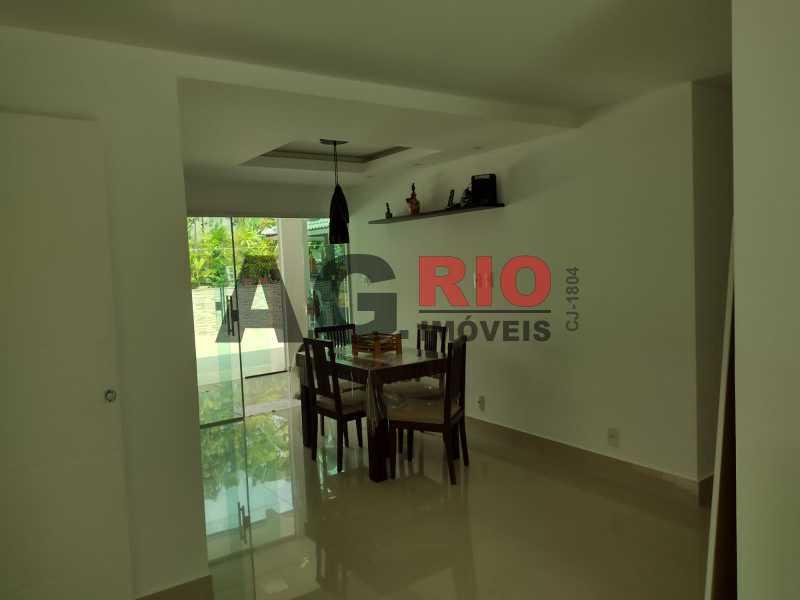 IMG-20210914-WA0021 - Casa em Condomínio 3 quartos à venda Rio de Janeiro,RJ - R$ 1.250.000 - TQCN30005 - 5