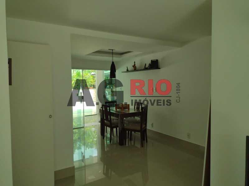 IMG-20210914-WA0023 - Casa em Condomínio 3 quartos à venda Rio de Janeiro,RJ - R$ 1.250.000 - TQCN30005 - 17