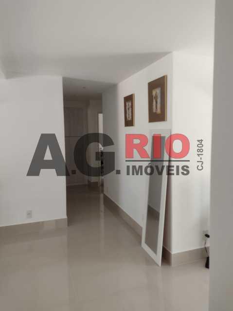 IMG-20210914-WA0026 - Casa em Condomínio 3 quartos à venda Rio de Janeiro,RJ - R$ 1.250.000 - TQCN30005 - 18