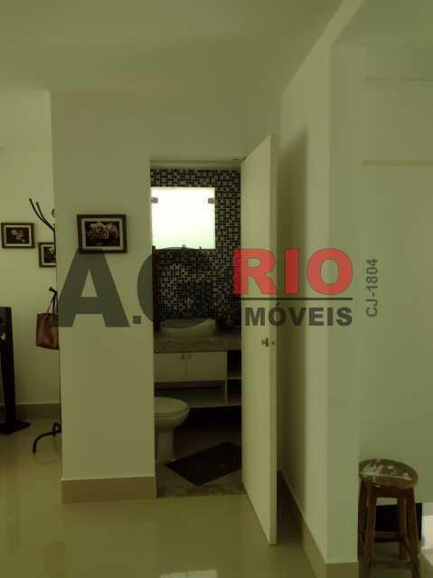IMG-20210914-WA0027 - Casa em Condomínio 3 quartos à venda Rio de Janeiro,RJ - R$ 1.250.000 - TQCN30005 - 19