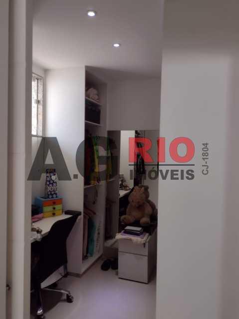 IMG-20210914-WA0028 - Casa em Condomínio 3 quartos à venda Rio de Janeiro,RJ - R$ 1.250.000 - TQCN30005 - 20