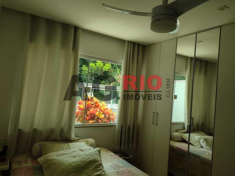 IMG-20210914-WA0029 - Casa em Condomínio 3 quartos à venda Rio de Janeiro,RJ - R$ 1.250.000 - TQCN30005 - 21